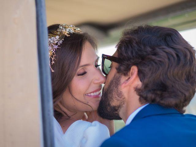 O casamento de Gonçalo e Oriana em Alenquer, Alenquer 24