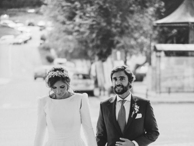 O casamento de Gonçalo e Oriana em Alenquer, Alenquer 25
