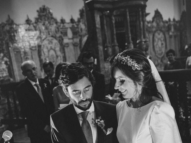 O casamento de Gonçalo e Oriana em Alenquer, Alenquer 27