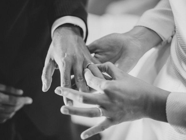 O casamento de Gonçalo e Oriana em Alenquer, Alenquer 28