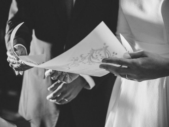 O casamento de Gonçalo e Oriana em Alenquer, Alenquer 30
