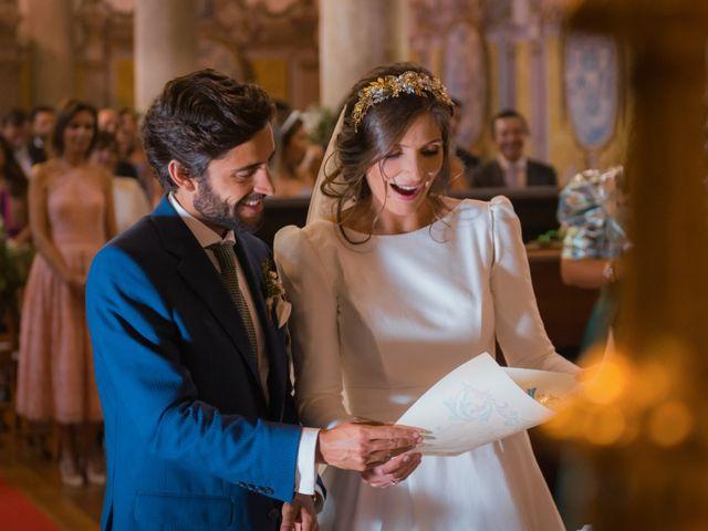 O casamento de Gonçalo e Oriana em Alenquer, Alenquer 31