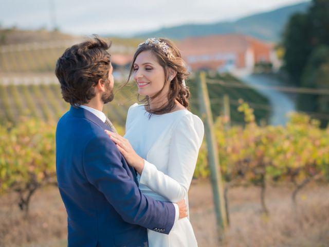 O casamento de Gonçalo e Oriana em Alenquer, Alenquer 35