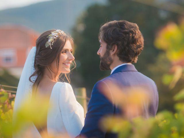 O casamento de Gonçalo e Oriana em Alenquer, Alenquer 36