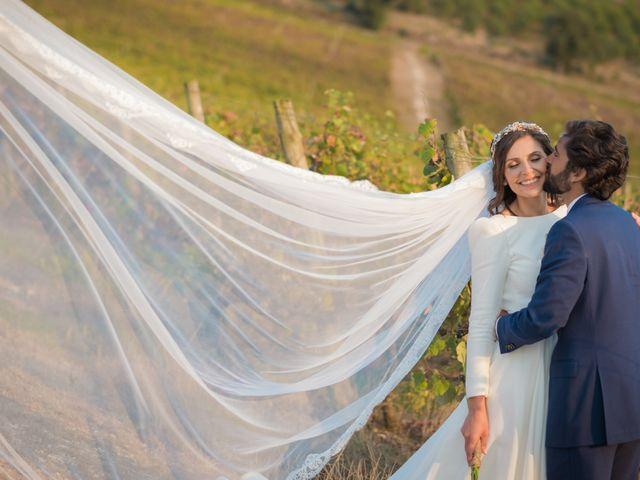 O casamento de Gonçalo e Oriana em Alenquer, Alenquer 39