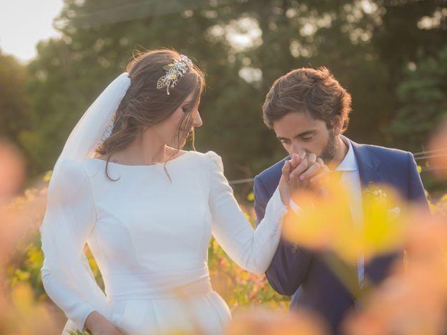 O casamento de Gonçalo e Oriana em Alenquer, Alenquer 42