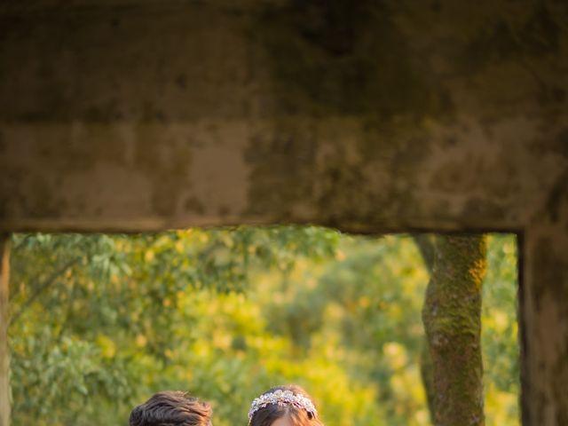 O casamento de Gonçalo e Oriana em Alenquer, Alenquer 44