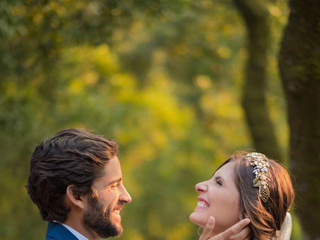 O casamento de Gonçalo e Oriana em Alenquer, Alenquer 45