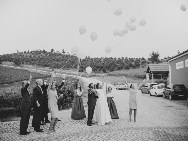 O casamento de Gonçalo e Oriana em Alenquer, Alenquer 52