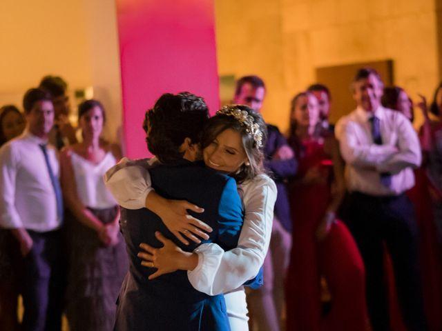 O casamento de Gonçalo e Oriana em Alenquer, Alenquer 62