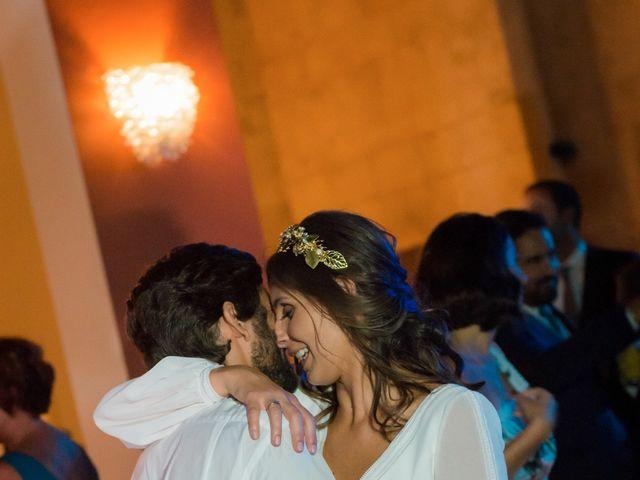 O casamento de Gonçalo e Oriana em Alenquer, Alenquer 64