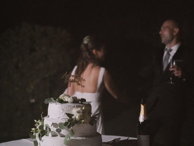 O casamento de Tiago e Tânia em Fiais da Telha, Carregal do Sal 8