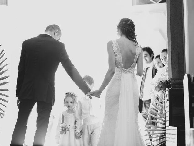 O casamento de Paulo e Catarina em Ribeira Grande, São Miguel 47