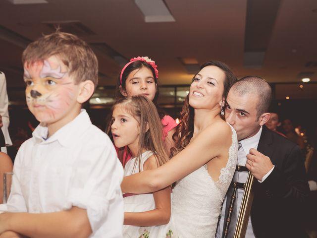 O casamento de Paulo e Catarina em Ribeira Grande, São Miguel 74