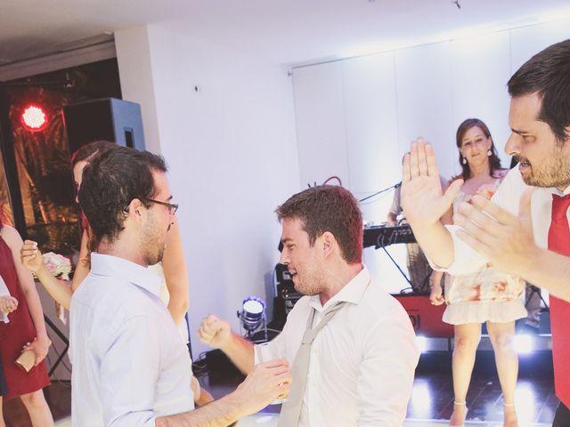 O casamento de Paulo e Catarina em Ribeira Grande, São Miguel 83