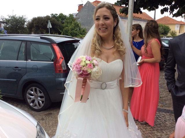 O casamento de João e Marlene em Coimbra, Coimbra (Concelho) 7