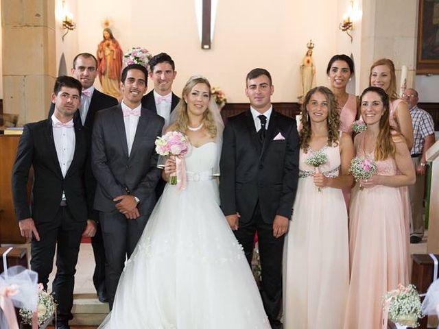 O casamento de João e Marlene em Coimbra, Coimbra (Concelho) 9