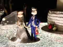 O casamento de Ana e Hugo 3