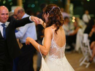 O casamento de Clara e Miguel 3