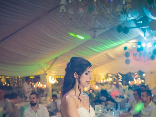 O casamento de Daniel e Débora em Câmara de Lobos, Madeira 83