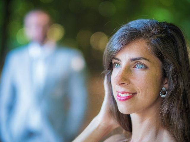 O casamento de Daniel e Débora em Câmara de Lobos, Madeira 101