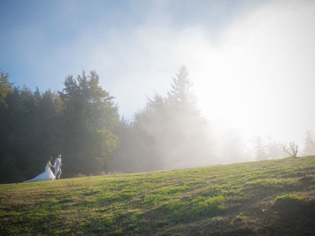 O casamento de Daniel e Débora em Câmara de Lobos, Madeira 103