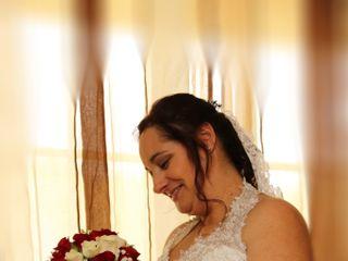 O casamento de Susana e Ricardo 3