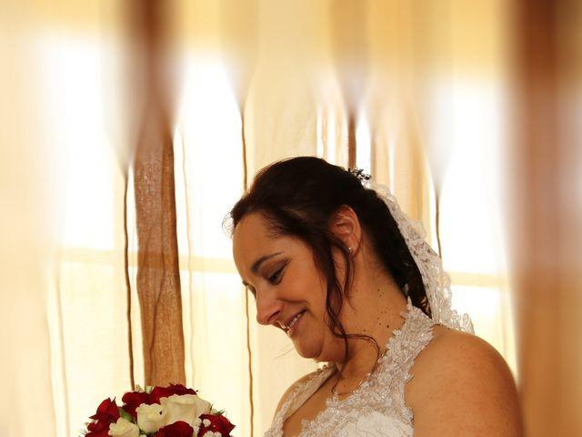 O casamento de Ricardo e Susana em Ferreira do Zêzere, Ferreira do Zêzere 5