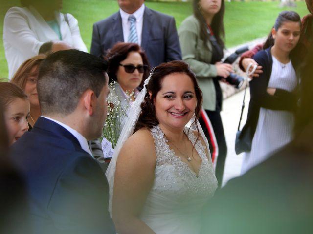 O casamento de Ricardo e Susana em Ferreira do Zêzere, Ferreira do Zêzere 9