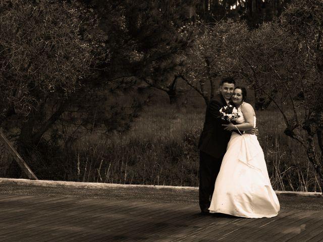 O casamento de Ricardo e Susana em Ferreira do Zêzere, Ferreira do Zêzere 2