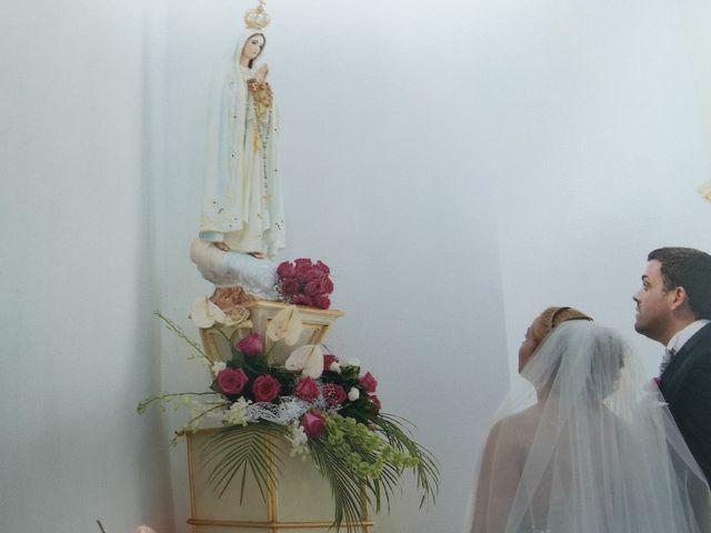 O casamento de Carlos e Ângela em Penafiel, Penafiel 3