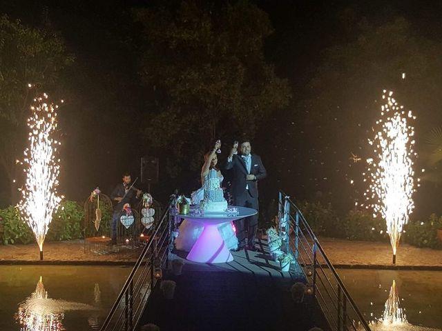 O casamento de Carlos e Ângela em Penafiel, Penafiel 4