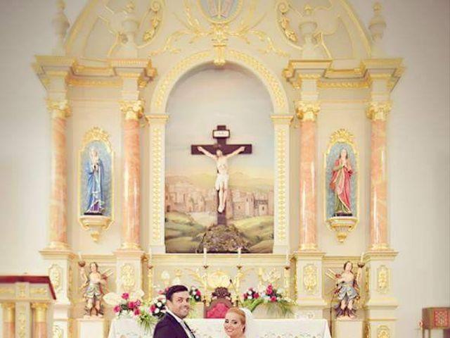 O casamento de Carlos e Ângela em Penafiel, Penafiel 6