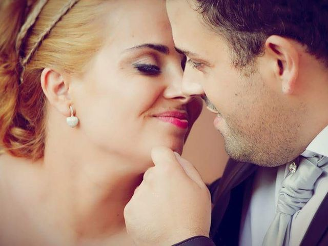 O casamento de Carlos e Ângela em Penafiel, Penafiel 11