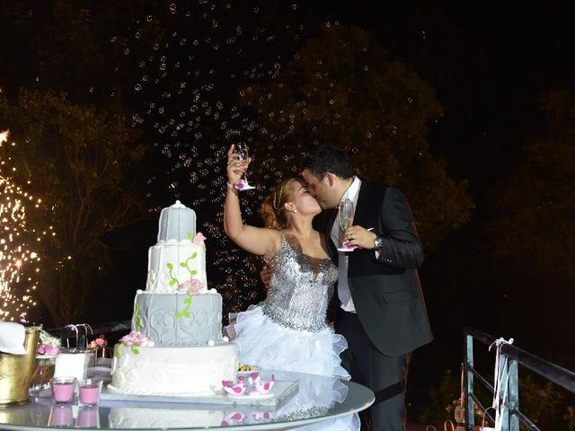 O casamento de Carlos e Ângela em Penafiel, Penafiel 16