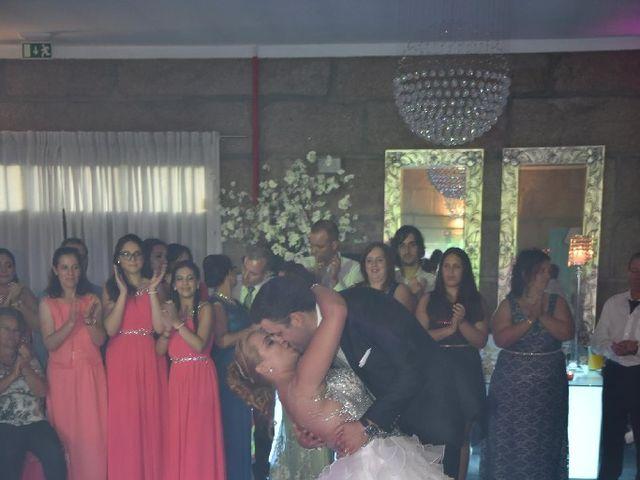 O casamento de Carlos e Ângela em Penafiel, Penafiel 18