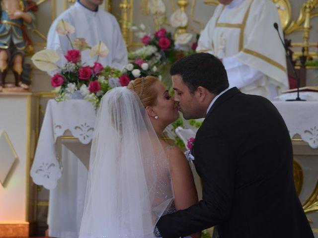 O casamento de Carlos e Ângela em Penafiel, Penafiel 19