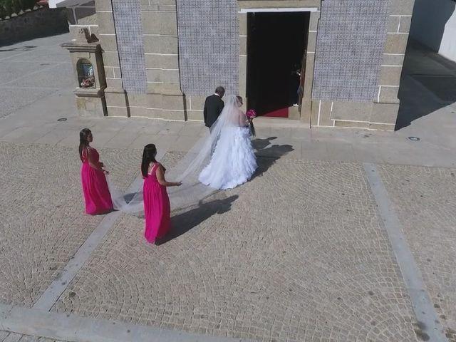 O casamento de Carlos e Ângela em Penafiel, Penafiel 21