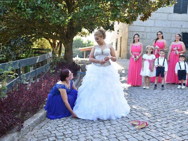 O casamento de Carlos e Ângela em Penafiel, Penafiel 22