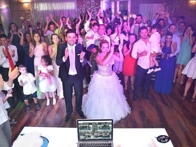 O casamento de Carlos e Ângela em Penafiel, Penafiel 23