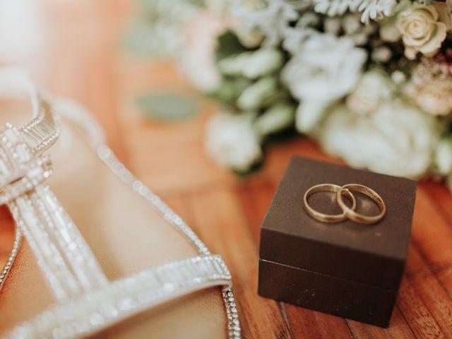 O casamento de Emanuel e Cristiana em Freamunde, Paços de Ferreira 10