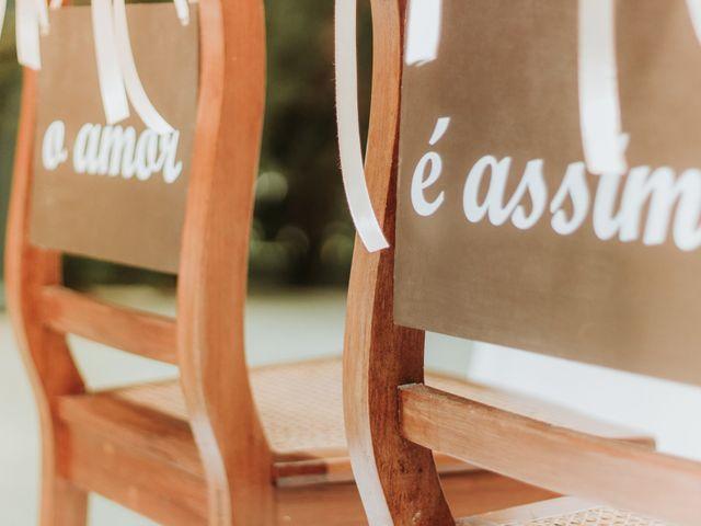 O casamento de Emanuel e Cristiana em Freamunde, Paços de Ferreira 17