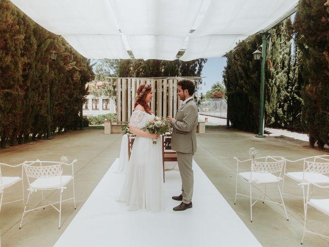 O casamento de Emanuel e Cristiana em Freamunde, Paços de Ferreira 26
