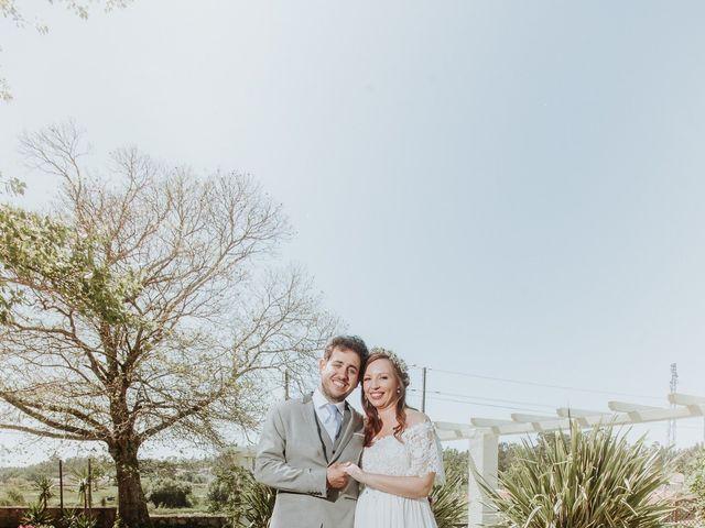 O casamento de Emanuel e Cristiana em Freamunde, Paços de Ferreira 31