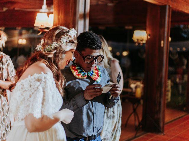 O casamento de Emanuel e Cristiana em Freamunde, Paços de Ferreira 38