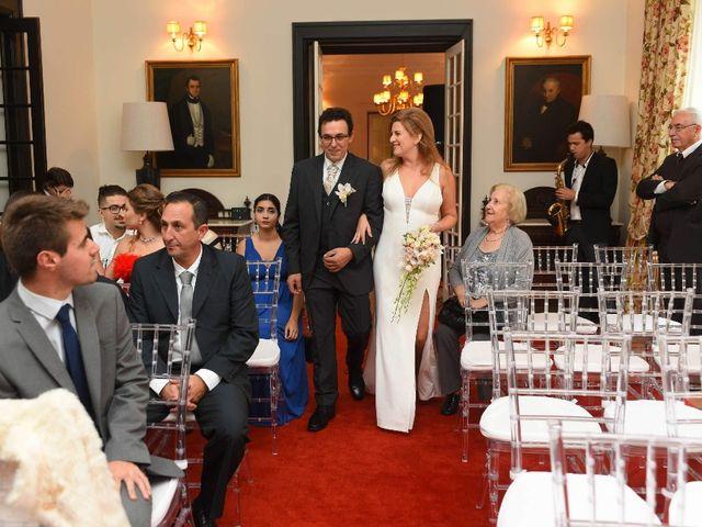 O casamento de Joaquim e Maria  em Águeda, Águeda 1
