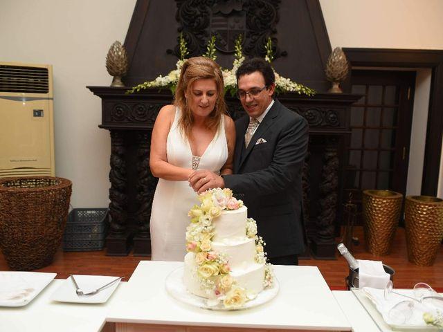O casamento de Joaquim e Maria  em Águeda, Águeda 5
