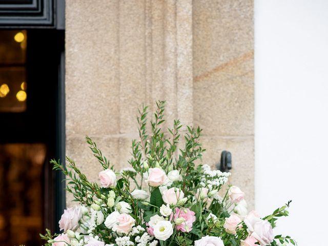 O casamento de Joka e Cecília em Barcelos, Barcelos 13