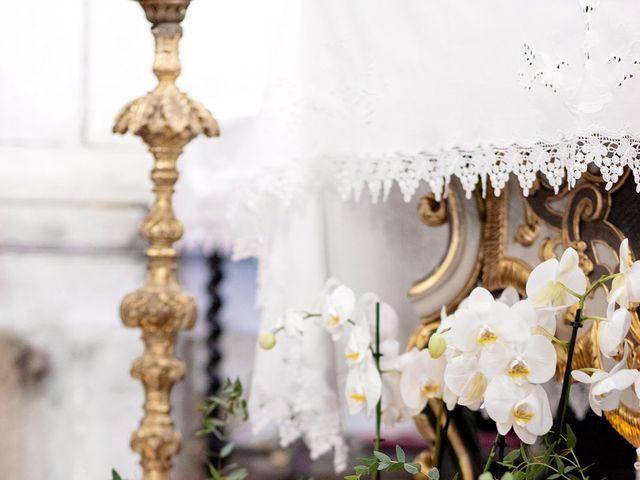 O casamento de Joka e Cecília em Barcelos, Barcelos 14