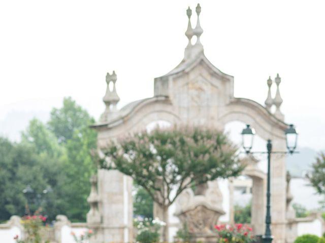 O casamento de Joka e Cecília em Barcelos, Barcelos 15